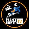Planet Hopper TV