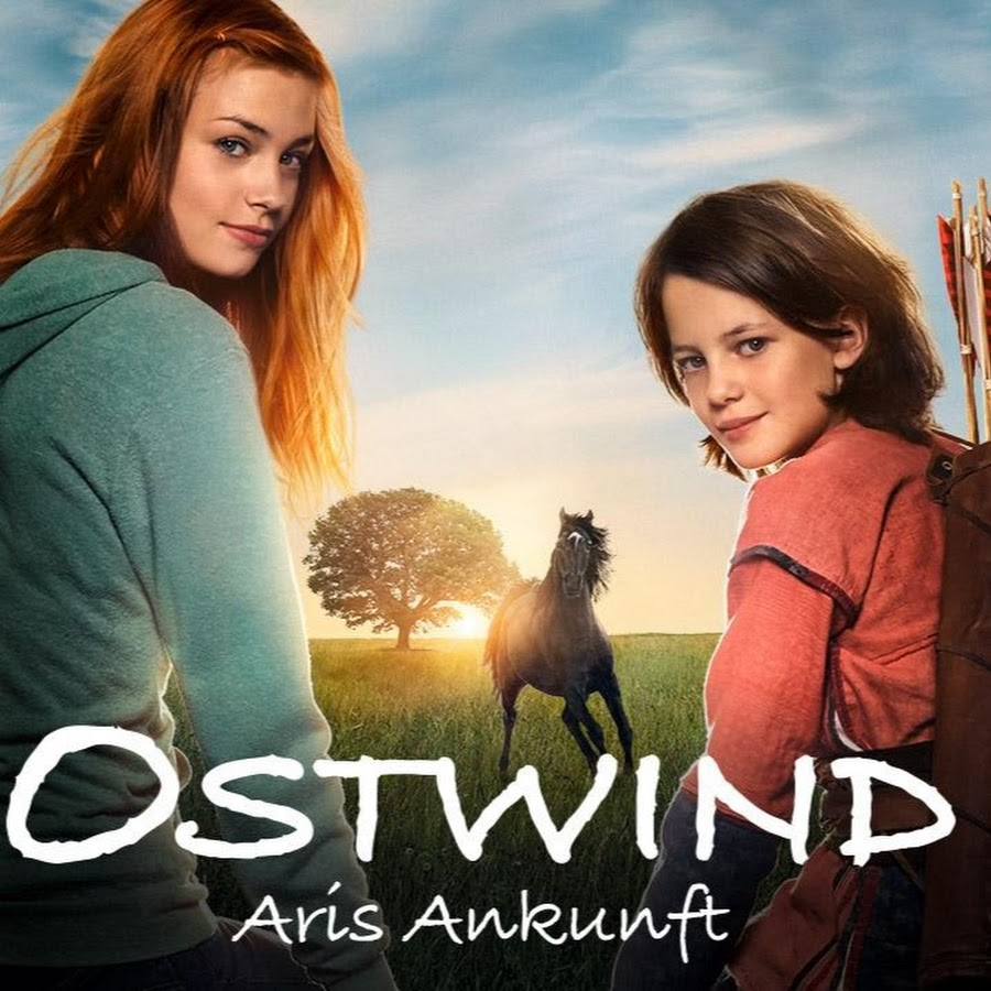 Ostwind 2 Ganzer Film Deutsch Youtube