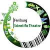 Freiburg Scientific Theatre