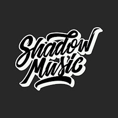 Shadow Music Net Worth