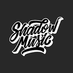 Cover Profil Shadow Music