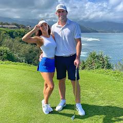 Brodie Smith Golf Net Worth