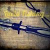 Lucid Fishing Grips