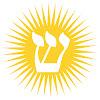 Simchat Yisrael