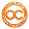 Dental Orange County