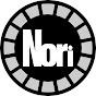 「Noriさん」いちじくVlog/「Nori」Figs Vlog