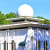 ICNVT Masjid