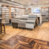 Schmidt Custom Floors, Inc.