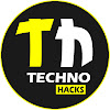 TECHNO HACKS