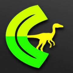 CompyCraft