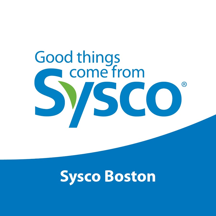 Sysco Boston - YouTube