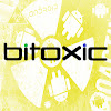 Bitoxic