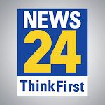 News24 Net Worth