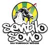 SENTILOSONO