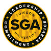 Towson SGA
