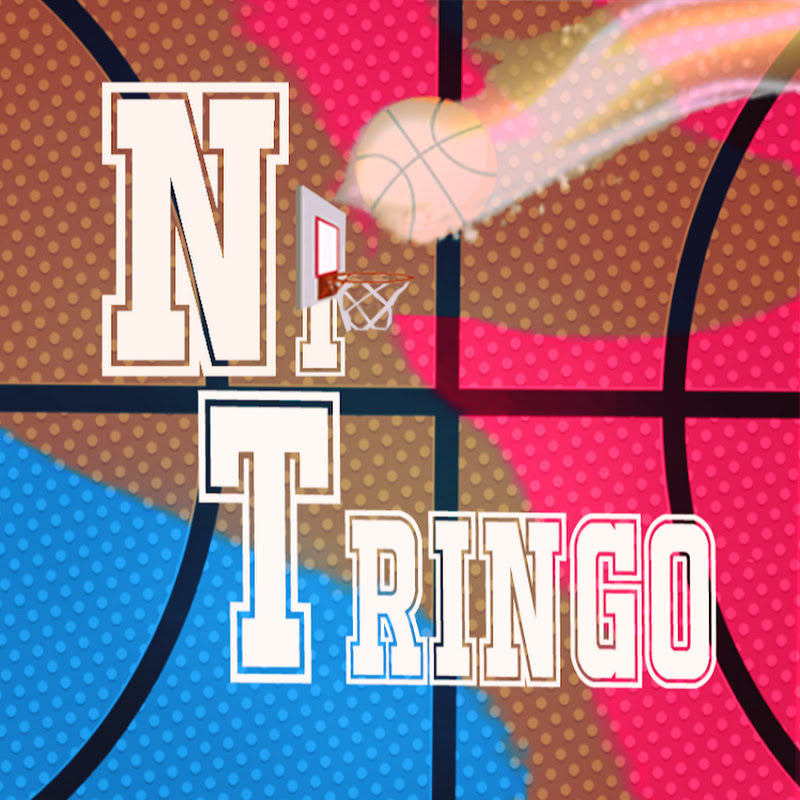 NiTringo
