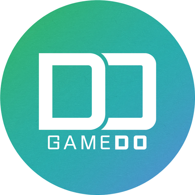 GameDO