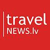 TravelNewsLatvia