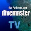 Divemaster Fachmagazin