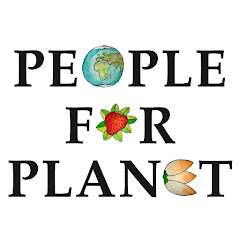 People For Planet