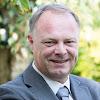 Henk Jan van Schothorst