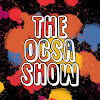 The OCSA Channel