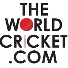 The World Cricket Dot Com