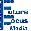 Future Focus Media Coop
