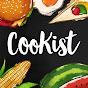 Cookist