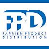 FarrierProducts