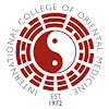 International College of Oriental Medicine (ICOM)