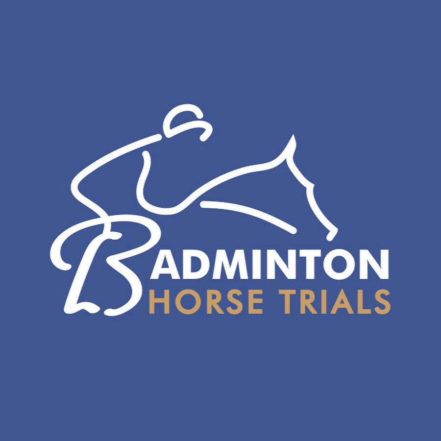 Image result for badminton horse trials