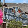 Waunakee P. Library