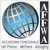 AFFWA