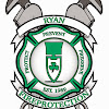 Ryan Fireprotection, Inc.