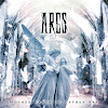 ARES official Youtube channel