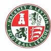 Hackney & Leyton Football League