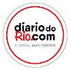 Diário do Rio