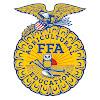 Kansas FFA Association