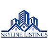 Skyline Listings