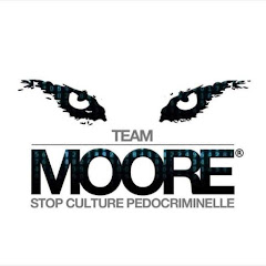 La Team Moore
