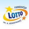 Fundacja LOTTO Milion Marzeń