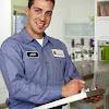 Lerman Appliances Inc