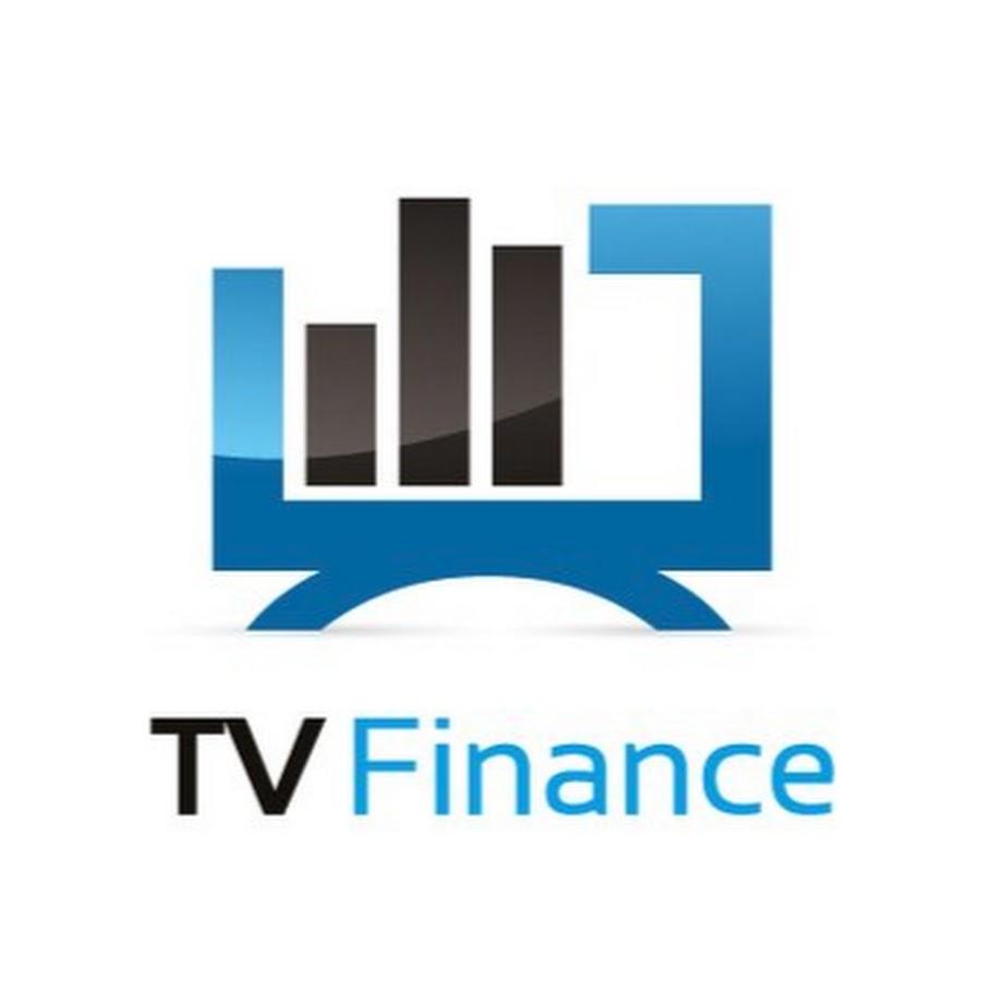 """Résultat de recherche d'images pour """"logo tv finances"""""""