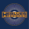 Heblues Records