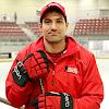 How To Hockey - Coach Jeremy