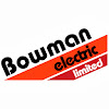 Bowman Electric Limited