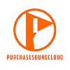Purchase Soundcloud