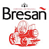 Cerveza Bresan