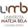 UMBvBB